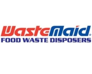 WasteMaid Food Waste Disposers