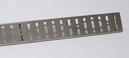Model SDLGR8-WAV32